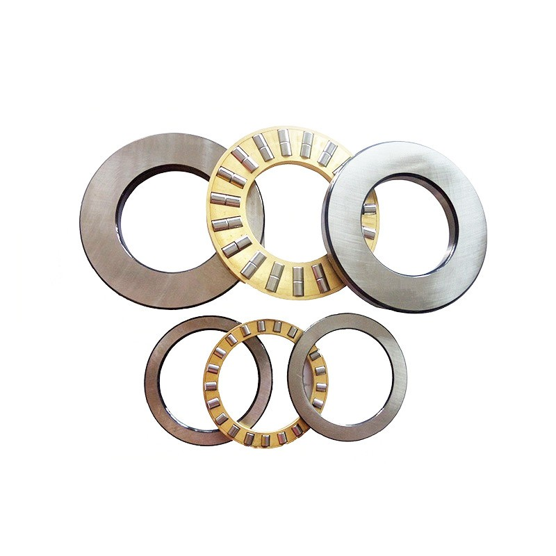 compatible bore diameter: Timken T50624-2 Taper Roller Bearing Shims