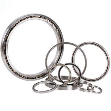 B ZKL NU405 Single row cylindrical roller bearings