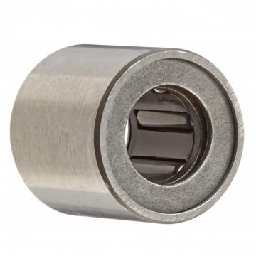 Manufacturer Item Number SMITH BEARING MYR-8 Cam Follower and Track Roller - Yoke Type