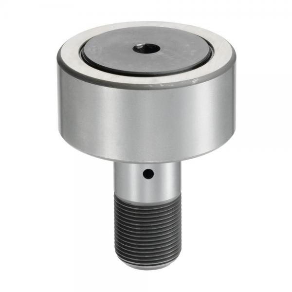 Enclosure SMITH BEARING YR-1-7/8-X-SS Cam Follower and Track Roller - Yoke Type #1 image